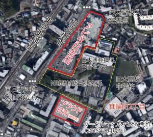 p150823_apita_kinrin_MAP