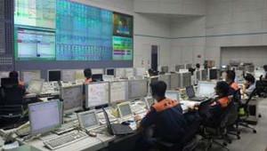 119番通報に対応する横浜市消防局の司令センターは保土ケ谷区にある(横浜市の記者発表資料より)