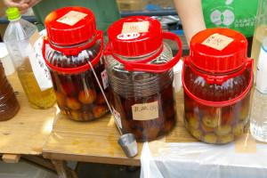 自然を活かした味が楽しめる「松の川緑道」喫茶は子どもや大人に大人気!