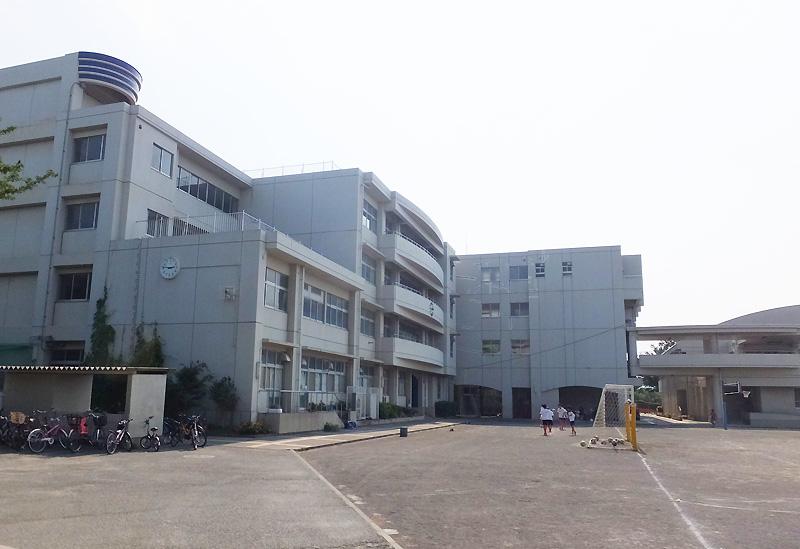 2017年春から下田小学校で「キッズクラブ」、19時まで放課後の ...