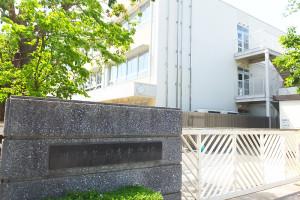 いずれの開発も川崎市立日吉中学校(北加瀬2)の周辺で行われている