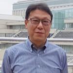 慶應大学商学部の牛島教授も「マチマチ」に注目する一人