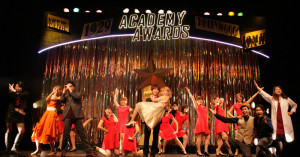 STEPS Musical Company(ステップスミュージカルカンパニー)は、1990年に設立。過去26年間、計49回の本公演でも、多くの感動を産み出してきた(写真:過去の公演より。STEPS提供)