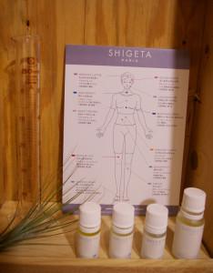 芸能界やマスコミでも最近話題沸騰!「SHIGETA(シゲタ)」(リンクは公式サイト)を港北区で導入しているのはここだけ!遠方からのリピーターも増えている