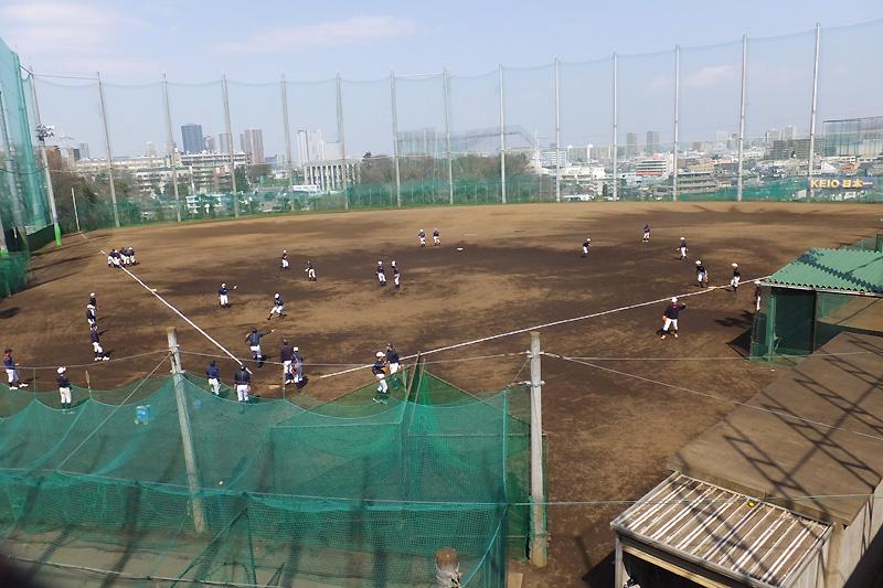 慶應スポーツSDGsシンポジウム2020 ~新常態に ...
