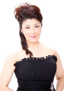 オペラやミュージカルでも活躍中の北澤幸さんのワンポイントアドバイスも好評を博しているとのこと(写真は北澤さん提供)