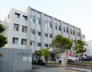 「神奈川県警を挙げて」特殊詐欺の防止を訴えるも、被害が発生してしまうジレンマも。港北警察署で昨年(2017年)も実施した「かもめ~る」作戦が功を奏すか、口コミでの拡散にも期待したいところ