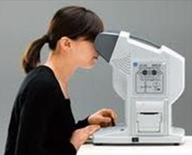 最新の検査機器も導入(写真:同院提供)