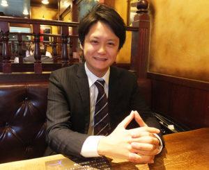 在、東京・文京区の黒門吹奏楽団常任指揮者、千葉県の八千代フェスティバルバンド常任指揮者、医科学生ウインドオーケストラ指揮者、練馬アカデミー合唱団正指揮者、津田沼ユニバーサル交響楽団副指揮者を務めるなど、各方面で活躍している