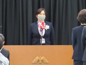 田名部副校長も2019年度から開校準備を行ってきた