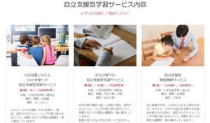 「まなび家保育園」の創業者として日吉エリアでも知られる長谷川さんは、これまでも、インターネット環境を活用した「自立支援型学習サービス」を提案してきた