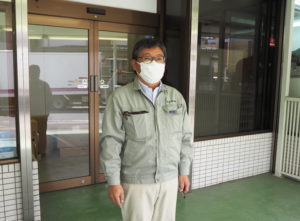 井上さんは日吉在住ということもあり、「ぜひ出張対応なども、より利用いただきやすくなるよう尽力したい」と語る。まずはお電話かメールでご相談くださいとのこと(パソコン救急センターは5月6日(水・祝)まで休業中)